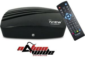 IVIEW-3200STB-Multimedia-Converter-Box-Digital-to-Analog