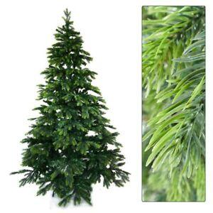 k nstlicher weihnachtsbaum 180 cm bontree tanne pe pvc. Black Bedroom Furniture Sets. Home Design Ideas