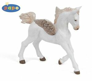 Papo-38825-Pegasus-Baby-12-CM-Say-And-Fairytale