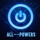allpowersdirect