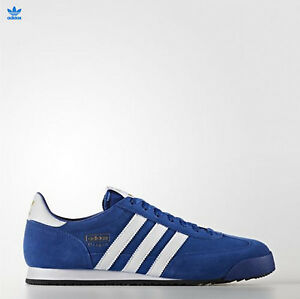 women's adidas originals dragon shoes