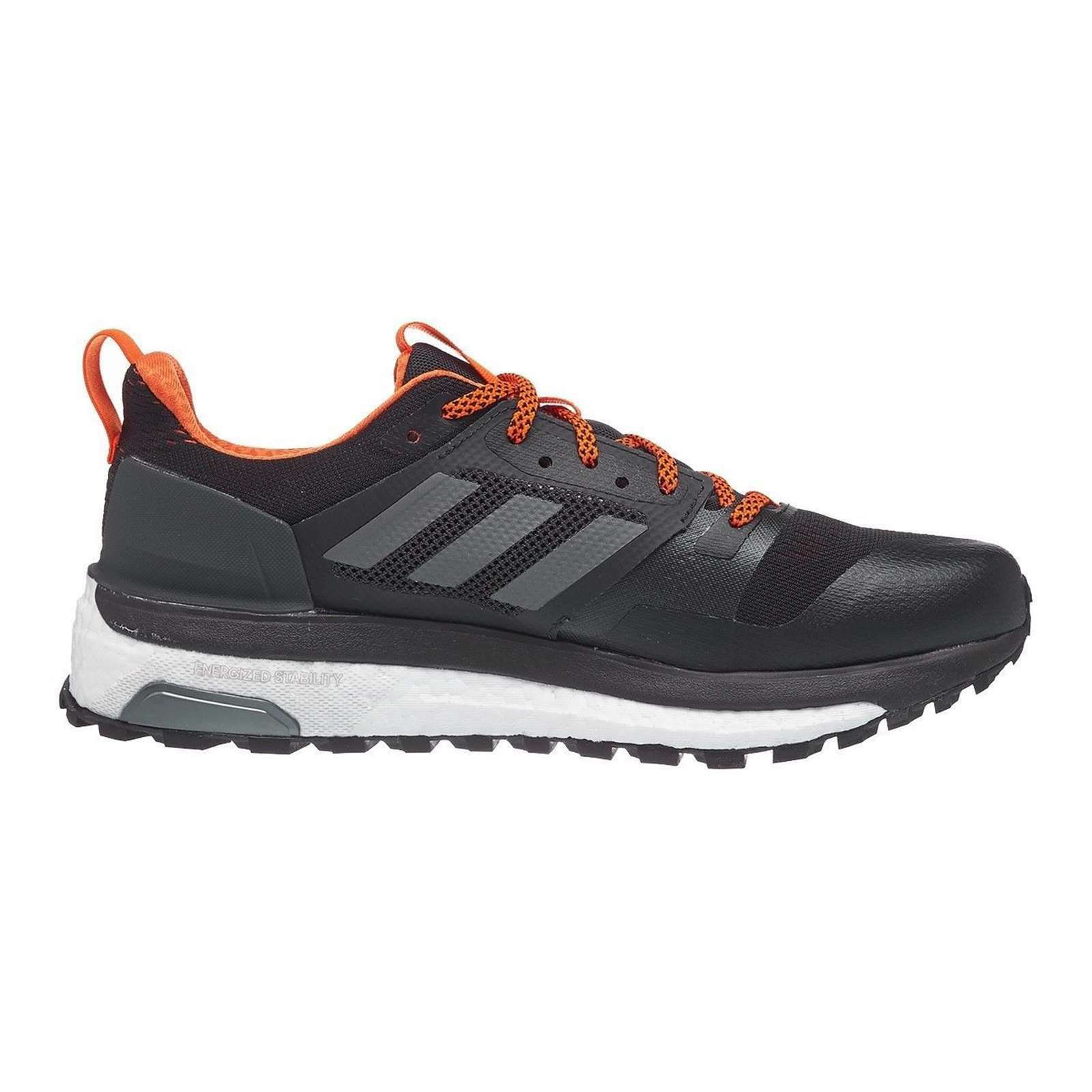 21d4bee38cdad Buy adidas Mens Supernova Trail Running Shoes Cg4025 Size 10 online ...