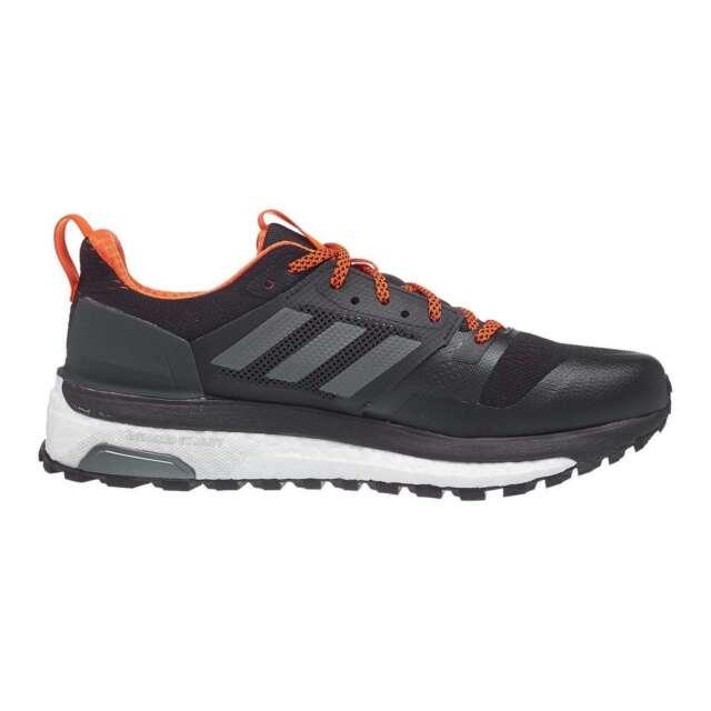 c6bca3250 Buy adidas Mens Supernova Trail Running Shoes Cg4025 Size 10 online ...