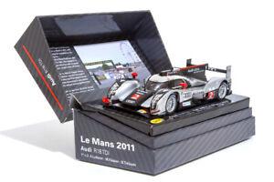 Slot-it-SICW12-Audi-R18-TDI-2-Lim-Ed-1-24h-Le-Mans-2011-CW12-1-32