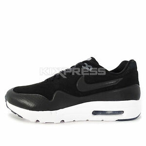 best service 7fa58 3198b Image is loading Nike-Air-Max-1-Ultra-Moire-705297-010-