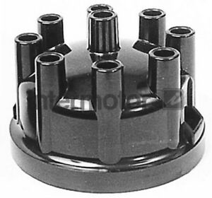 Intermotor-Distributor-Cap-44790-BRAND-NEW-GENUINE-5-YEAR-WARRANTY