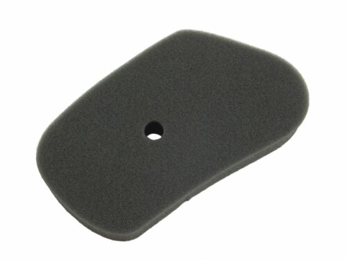 Schaum Luftfilter für Honda GV100 HR173 HRB423 HRG413 17211-ZG1-700 Rasenmäher