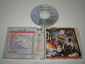 ELO-DEFINITIVE-COLLECTION-EPIC-472421-2-CD-ALBUM