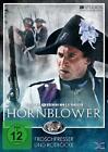 Hornblower - Episode 4 (2011)