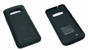 the best attitude f83b6 12135 mophie Juice Pack HTC One M7 Rechargeable Battery Case Black