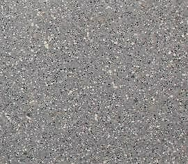 CONCRETE-PAVING-MARSHALLS-ST-GEORGE-SMOOTH-FACE-2-COLOURS