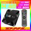 thumbnail 1 - H40 Android 10.0 TV Box H616 Quad-core 6K BT4.1 2.4G 5G WiFi 16GB/32GB/64GB F4G5