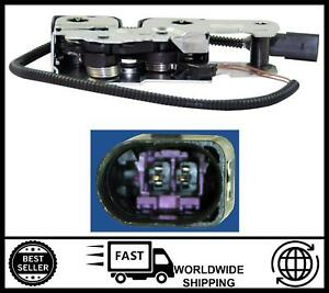 FOR VW Golf Mk5, Jetta Mk3 Engine Bonnet Hood Catch Latch Lock