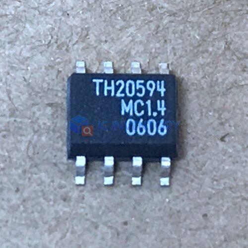 1PCS TH20594 Encapsulation:SOIC8,TH20594MC1.4
