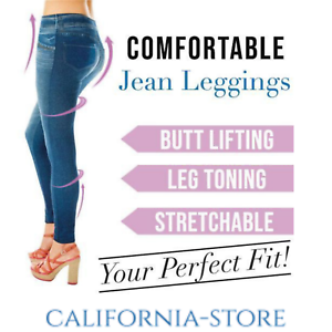 Anti cellulite compression leggings