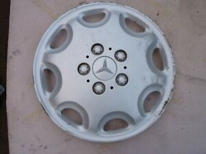1-enjoliveur-roue-Mercedes-Benz-W203-S203-W202-S202-W140-V140-15p