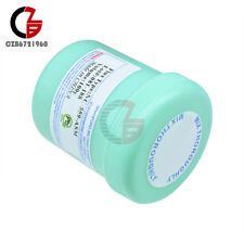 100g Xeredex C 559 Asm Solder Paste Cream Smt Pcb Ic Soldering Lead Free