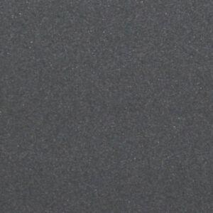 schmiedelack decklack eisenglimmer kunstharzlack farbton db 703 6 kg ebay. Black Bedroom Furniture Sets. Home Design Ideas