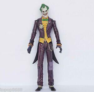 ds3-DC-Direct-Arkham-City-the-joker-action-figure-6-034