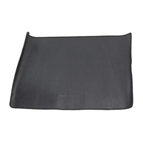 Genuine GM Cargo Area Mat Premium Carpet 39068219
