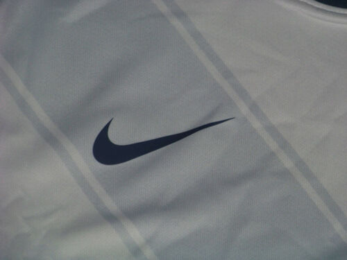 Nike DriFit Men/'s US Soccer Authentic Jersey NWT