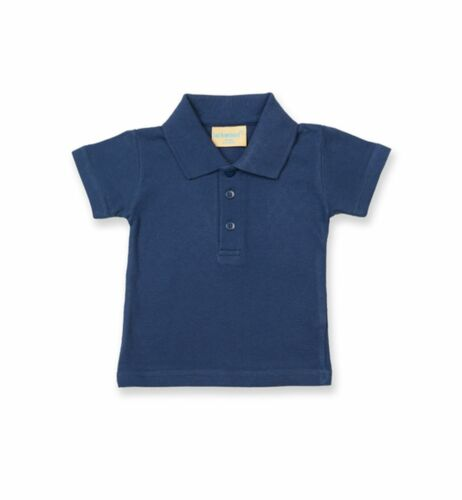 3 Jahre Kinder Polo Shirt Poloshirt 0