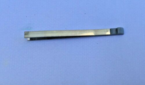 SWISS ARMY TWEEZERS FOR  PENKNIFE VICTORINOX GENUINE SPARE SMALL