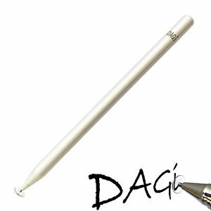 DAGi-Stylus-Pen-P305-for-Apple-iPad-Air-tablet-mini-iPhone-11-Pro-8-X-XS-XR-i7-6