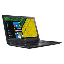 "Acer 15"" FHD Core i3-8130U 256GB SSD 4GB RAM Windows 10"