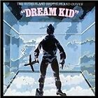 The Sutherland Brothers - Dream Kid (2013)