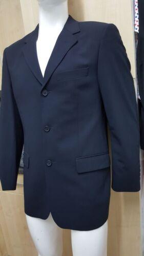 Ted 38r Taglia Baker Endurance jacket Stunning Blazer qv6qRw