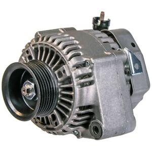 For 1998-2002 Honda Accord Alternator Denso 67918QB 1999 2001 2000
