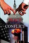 Peace Amidst Conflict by Rene Reid (Hardback, 2008)