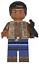 Star-Wars-Minifigures-obi-wan-darth-vader-Jedi-Ahsoka-yoda-Skywalker-han-solo thumbnail 134