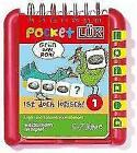 PocketLÜK / pocketLÜK-Set (2016)