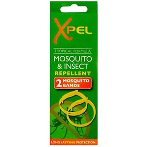 XPEL-ANTI-MOSQUITO-WRIST-BANDS-INSECT-BUG-REPELLENT-BRACELETS-TWIN-PACK