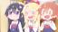 ANIME-DVD-Watashi-Ni-Tenshi-Ga-Maiorita-1-12End-English-sub-FREE-SHIPPING-SKU3 thumbnail 5