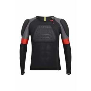 Acerbis-Adultes-X-Air-Motocross-MX-Enduro-Velo-Pression-Suit-Corps-Armure