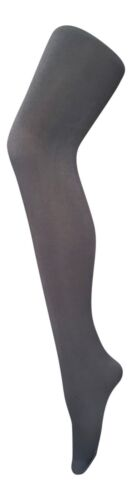 Sock Snob Womens Ladies 80 Denier Thick Opaque Colourful Matte Warm Tights