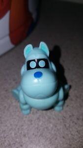 Puppy Dog Pals Travel Pets Disney Arf Vhtf Ebay