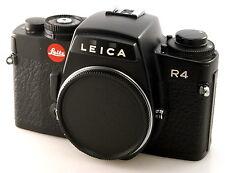 Leica r4 35mm Fotocamera Reflex Professionale per Leica R lenti