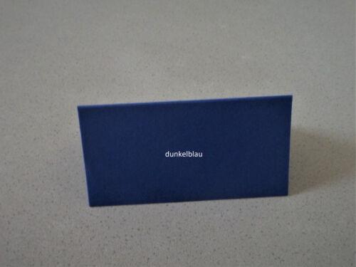 Tischkarten Hochzeit Taufe Kommunion Platzkarten Auswahl