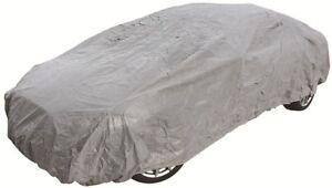 Auto Coche Vehículo Completo UV 100/% transpirabilidad Cubierta Protección Talla XXL