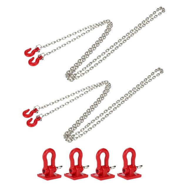 Mondaily DL924R Red Purple Floral Men Cotton Self Bow Tie Pocket Square set #PPTE4710