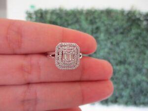 30-CTW-Diamond-Ring-14k-White-Gold-R174-sep