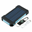 thumbnail 12 - 2000000mAh Power Bank 2USB Backup External Battery Pack Charger for Cell Phone