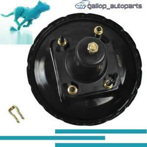 Brake-Booster-For-Toyota-HILUX-LN100-LN106-LN107-LN80-LN81-LN85-LN86-44610-3D121
