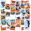Kpop-SF9-MAMMA-MIA-New-Album-Polaroid-Lomo-Photo-Card-HD-Collective-Photocards miniature 3