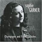Sophie Garner - Champagne and False Eyelashes (2005)