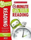 Reading - Year 6 by Giles Clare (Paperback, 2017)